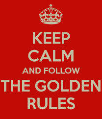 imagesCA8KW2NT GOLDEN RULES RED
