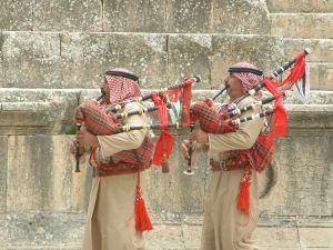 arabic-pipers-530481-m